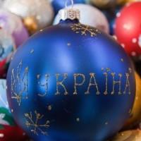 Новогодние украшения в етностиле (6)