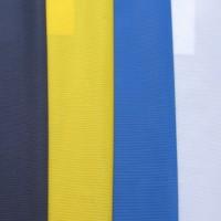 Флаги Украины из нейлона (6)