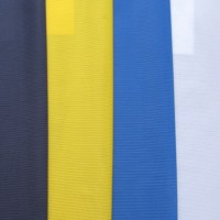 Прапори України з нейлону (4)