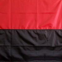 Флаги УПА из габардина (6)