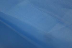 Прапор кримсько – татарський з нейлону 90см * 135см